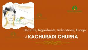 kachuradi-churna