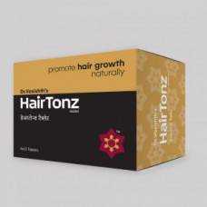 HAIRTONZ Tablet