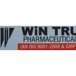 Wintrust Pharmaceu