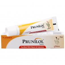 Atrimed Prunilol Topical