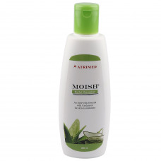 Atrimed Moish Lotion