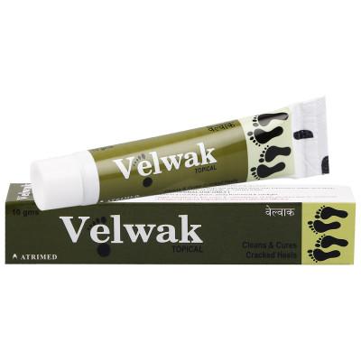 Atrimed Velwak Topical
