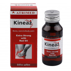 Atrimed Kineaz Oil