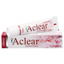 Atrimed Aclear Topical