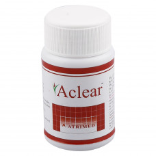Aclear Capsules