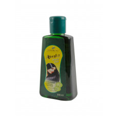 Naturon Amla Hair Oil(200 ml)