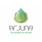 Arjuna natural ext