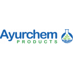 Ayurchem Pharmaceu