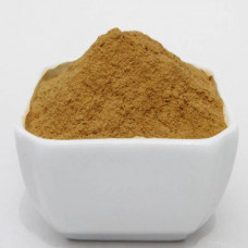 Bipha Drugs Aathma Herbal Bath Powder