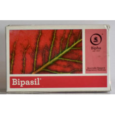 Bipha Drugs Bipasil Tablet