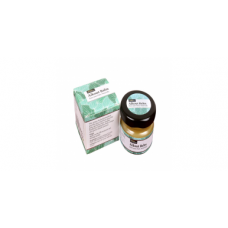 Bipha Drugs Aikout Balm