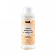 Bipha Drugs Ananda Relaxing Massage Oil