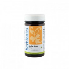 Bipha Drugs Joint Ease Capsules