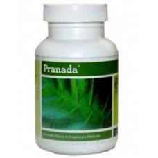 Bipha Drugs Pranada Tablets