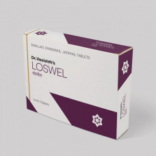 Loswel Tablet