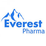 Everest Pharma