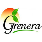Grenera Nutrients