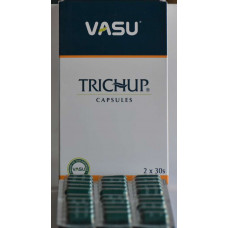 Vasu Trichup Capsule