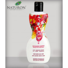 Naturon Hair N Glory Shampoo & Conditioner
