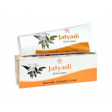 Jatyadi
