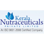 Kerala Nutraceutic