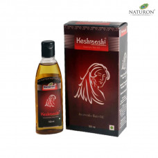 Naturon Keshraashi Hair Oil