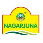 Nagarjuna Herbal C