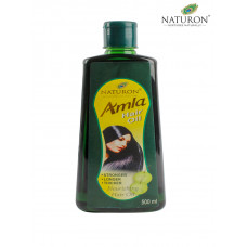 Naturon Amla Hair Oil(500 ml)