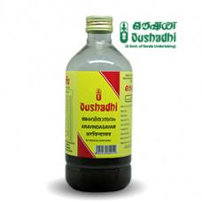 Aravindasavam