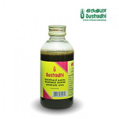 Balajeerakadi Kashayam