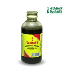 Kathakakhadiradi Kashayam