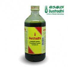 Paranthyadi Thailam