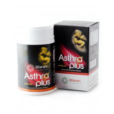 Sitaram Asthra Plus