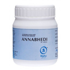 Bipha Drugs Annabedi