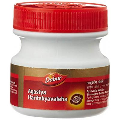 Dabur Agasthya Haritakya Awalekha