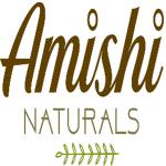 Amishi Naturals