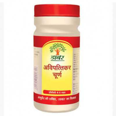 Dabur Avipatikar Churna