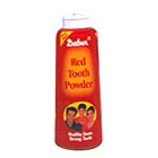Dabur Red Toothpow..