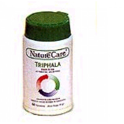 Dabur Nature Care Triphla