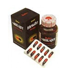 Dabur Nature Care Shilajit