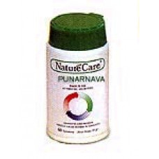 Dabur Nature Care Punarnava
