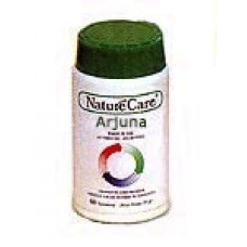 Dabur Nature Care Arjuna