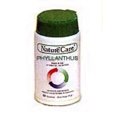 Dabur Nature Care Phyllanthus