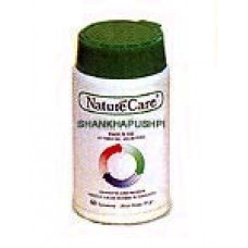 Dabur Nature Care Shankha Pushpi