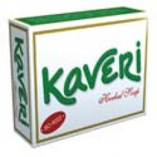Kaveri Herbal soap
