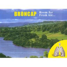 Broncap Capsule..