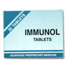Immunol Tablet