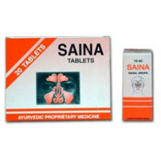 Ayurchem Saina Tablet