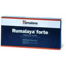 Himalaya Rumalayaforte Special pack of 600 tablets