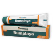 Himalaya Rumalaya gel special offer